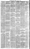 York Herald Tuesday 12 January 1886 Page 6