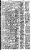 York Herald Tuesday 12 January 1886 Page 7