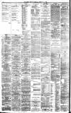 York Herald Saturday 16 January 1886 Page 2