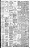 York Herald Saturday 16 January 1886 Page 3