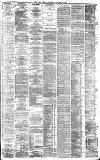 York Herald Saturday 16 January 1886 Page 7