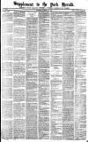 York Herald Saturday 16 January 1886 Page 9