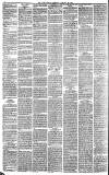 York Herald Saturday 16 January 1886 Page 10