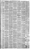 York Herald Saturday 16 January 1886 Page 11
