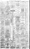 York Herald Tuesday 19 January 1886 Page 2