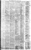 York Herald Tuesday 19 January 1886 Page 7