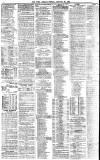 York Herald Friday 22 January 1886 Page 8