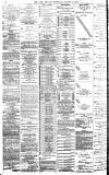 York Herald Wednesday 27 January 1886 Page 2
