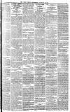 York Herald Wednesday 27 January 1886 Page 5