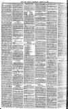 York Herald Wednesday 27 January 1886 Page 6