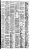 York Herald Wednesday 27 January 1886 Page 7