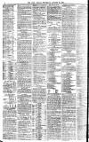 York Herald Wednesday 27 January 1886 Page 8