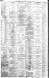 York Herald Thursday 28 January 1886 Page 2