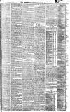 York Herald Thursday 28 January 1886 Page 7