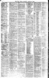York Herald Thursday 28 January 1886 Page 8