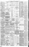 York Herald Wednesday 30 January 1889 Page 2