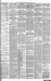 York Herald Wednesday 30 January 1889 Page 5
