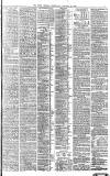 York Herald Wednesday 30 January 1889 Page 7