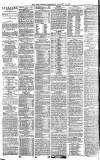 York Herald Wednesday 30 January 1889 Page 8