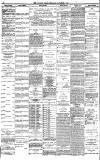 York Herald Wednesday 05 September 1894 Page 2
