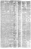 York Herald Wednesday 05 September 1894 Page 7