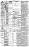 York Herald Thursday 16 July 1896 Page 2