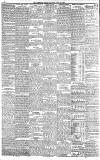 York Herald Thursday 16 July 1896 Page 6