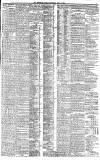 York Herald Thursday 16 July 1896 Page 7