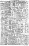 York Herald Thursday 16 July 1896 Page 8