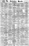 York Herald Saturday 01 April 1899 Page 1
