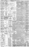 York Herald Saturday 01 April 1899 Page 3