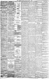 York Herald Saturday 01 April 1899 Page 4