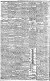 York Herald Saturday 01 April 1899 Page 6