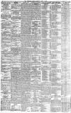 York Herald Saturday 01 April 1899 Page 8