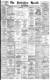 York Herald Friday 07 April 1899 Page 1