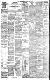 York Herald Friday 07 April 1899 Page 2