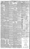 York Herald Friday 07 April 1899 Page 6