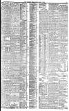 York Herald Friday 07 April 1899 Page 7