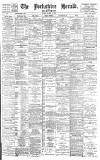 York Herald