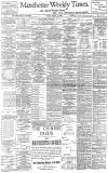 Manchester Times