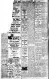 Exeter and Plymouth Gazette Wednesday 05 January 1910 Page 2