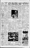 DEVON AND EXETER GAZETTE, FRIDAY, JUNE 20, 1952