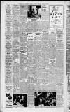 Western Daily Press Tuesday 03 January 1950 Page 4