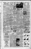 Western Daily Press Tuesday 03 January 1950 Page 5