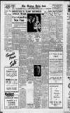 Western Daily Press Tuesday 03 January 1950 Page 6