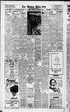 Western Daily Press Wednesday 04 January 1950 Page 6