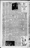 Western Daily Press Thursday 05 January 1950 Page 4