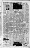 Western Daily Press Thursday 05 January 1950 Page 5