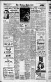 Western Daily Press Thursday 05 January 1950 Page 6