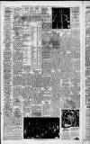 Western Daily Press Monday 09 January 1950 Page 2